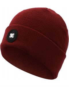 Шапка Max Label Dc shoes