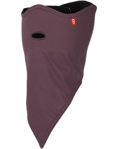 Балаклава Facemask Standard Airhole