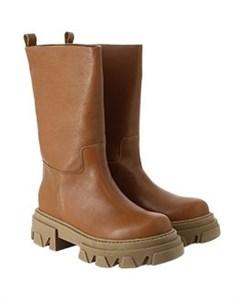 Ботинки L'estrosa