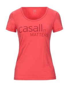 Футболка Casall