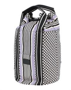 Рюкзаки и сумки на пояс Lala berlin
