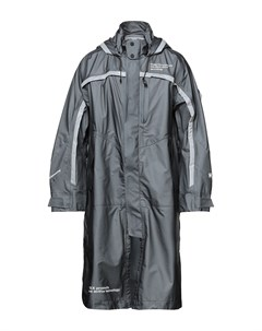 Легкое пальто White mountaineering