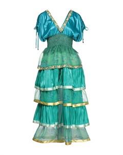 Платье миди Amuse