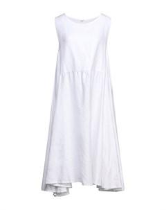 Платье до колена Ricorrrobe