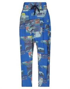 Повседневные брюки Sea