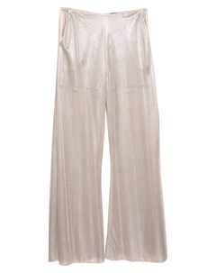Повседневные брюки Paula knorr