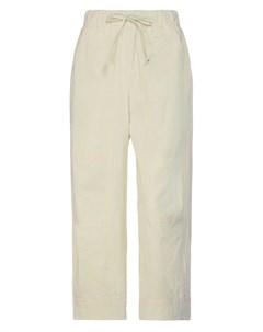 Повседневные брюки Neul