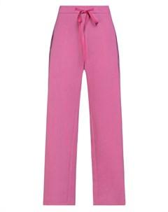 Повседневные брюки Junita lodge