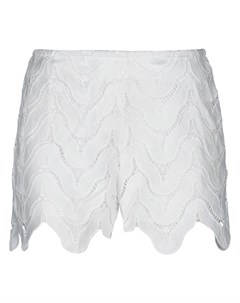 Повседневные шорты Valerie khalfon