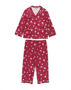 Пижама Dolce&gabbana