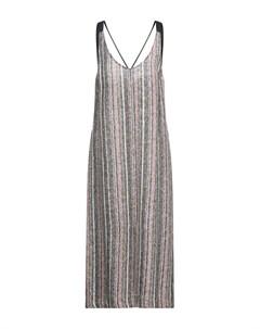 Платье миди Rachel comey