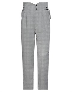 Повседневные брюки Muveil