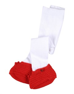 Короткие носки Dolce&gabbana