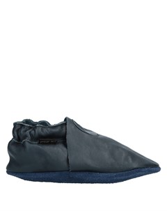 Домашние туфли Bobux