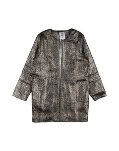 Легкое пальто Le volière