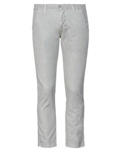 Повседневные брюки Nsf
