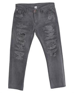 Джинсовые брюки Nsf