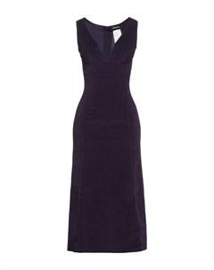 Платье длиной 3 4 Dsquared2