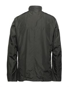 Куртка Sealup