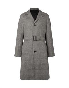 Пальто De petrillo