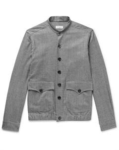 Куртка De petrillo