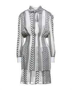 Короткое платье Lala berlin