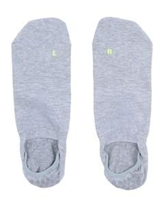 Носки и колготки Falke