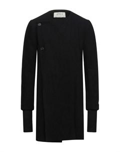 Пальто James 0706