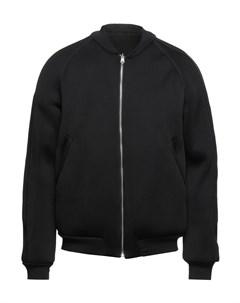 Куртка James 0706