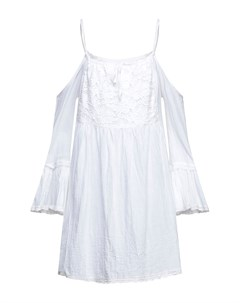 Короткое платье Debbie katz