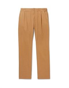 Повседневные брюки Remi relief