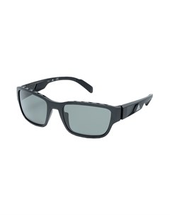 Солнечные очки Adidas