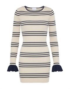 Короткое платье Alice mccall