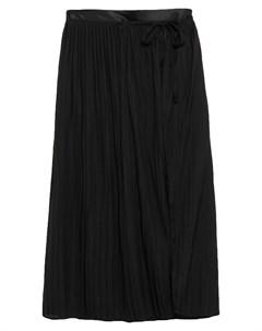Длинная юбка Kitagi®