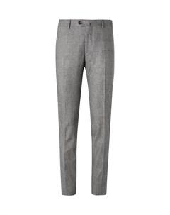 Повседневные брюки De petrillo