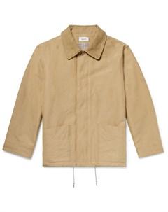 Куртка Chimala