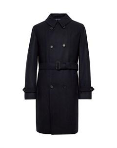 Пальто Beams