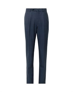 Повседневные брюки Beams