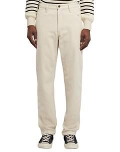 Джинсовые брюки F.s.c. freemans sporting club