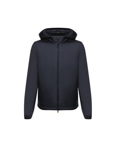 Утепленная куртка Aspesi