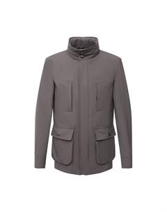 Шерстяная куртка Kired