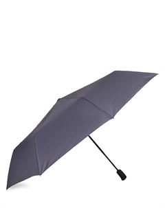Зонт автомат однотонный Eleganzza