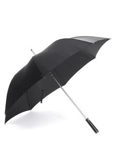 Зонт плуавтомат с принтом Eleganzza