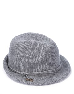Шляпа из кашемира Inverni