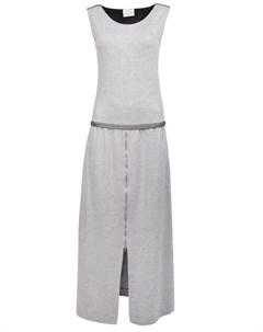 Шерстяное платье Ereda