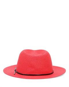 Шляпа соломенная Mc2 saint barth