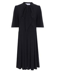 Платье из вискозы Von vonni