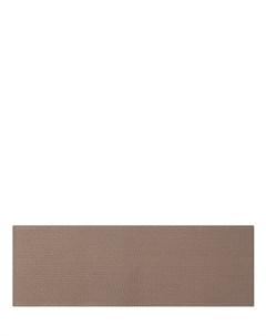 Пояс текстильный Ferre