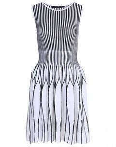 Коктейльное платье Antonino valenti
