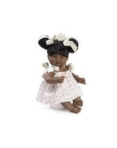 Кукла Сэмми 36 см 235280 Asi